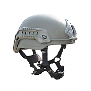 Military Advanced Combat Helmet MACH 2 + Ops-Core