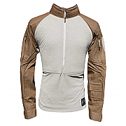 Potomac Advanced Combat Shirt Gen. II