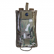 Multicam Blackhawk STRIKE MBITR Radio Molle Pouch 
