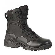 Magnum Elite Spider 8.1 Urban Boots