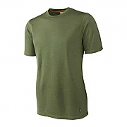 SmartWool Mens Microweight T-Shirt