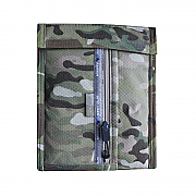 IA Multicam Nook Simple Case