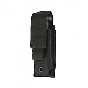 Blackhawk S.T.R.I.K.E Single Pistol Mag Pouch