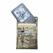 IA Multicam Kindle Case