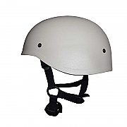 Defender Military Helmet