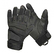 Blackhawk SOLAG Special Ops Full Finger Light Assault Gloves