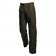Fjallraven Iceland Winter Trousers