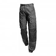 Fjallraven Vidda Trousers
