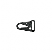 HK Snap Hook, Military Specification