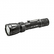 Surefire U2 Ultra flashlight