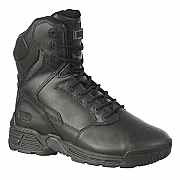 Magnum Stealth Force 8.0 Leather Boots CT/CP S3