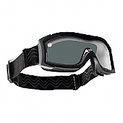 Bolle X1000 Dual Lens Tactical Goggles