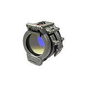 Surefire 1.47 inch Flashlight Filters