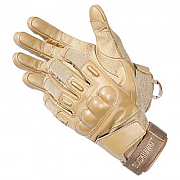 Blackhawk SOLAG HD Gloves NOMEX
