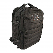 Blackhawk Special Ops Medical Back Pack