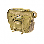 Blackhawk Advanced Tactical Briefcase
