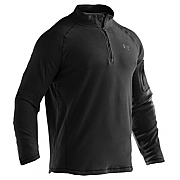 Under Armour Hundo 1.0 1/4 Zip Micro-Fleece