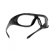 Bolle Raider Tactical Glasses