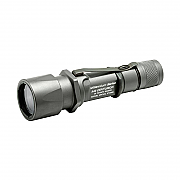 Surefire M2 Centurion Flashlight