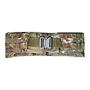 IA Multicam Blast Belt