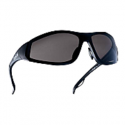 Bolle Rogue Tactical Sunglasses