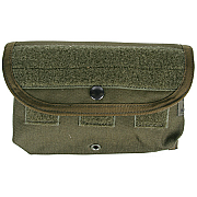 Blackhawk Medium Utility Pouch - Olive Drab