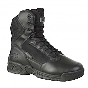 Magnum Stealth Force 8.0 Leather &amp; Nylon Boots