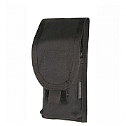 Blackhawk S.T.R.I.K.E M4 Staggered Mag Pouch
