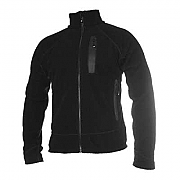 Blackhawk Thermo Fur Jacket - Black