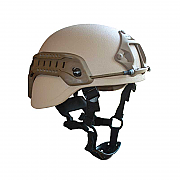 Military Advanced Combat Helmet MACH 1 + Ops-Core
