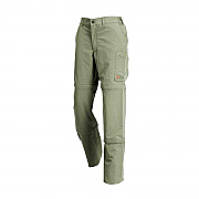 Fjallraven Women's Sipora MT Trousers