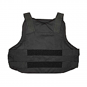 Kevlar Covert Body Armour Vest