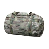 IA 10 Year Duffel Travel Bag, 42 Litres