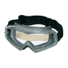 Blackhawk Military Goggles