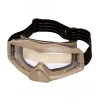 Blackhawk A.C.E Tactical Goggles