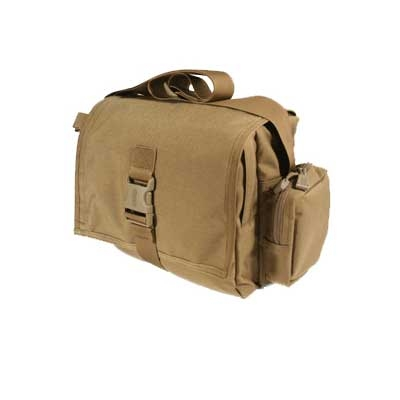 Blackhawk Battle Bag