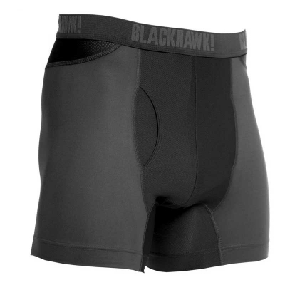 Blackhawk Boxer Shorts