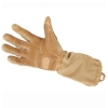 Nomex Army Gloves