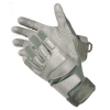 S.O.L.A.G. Full Finger Gloves w/Kevlar