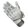 Kevlar Military Gloves