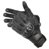 Blackhawk SOLAG HD Gloves Kevlar