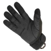 Blackhawk SOLAG Gloves