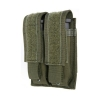 Glock or Sig Magazine Pouch