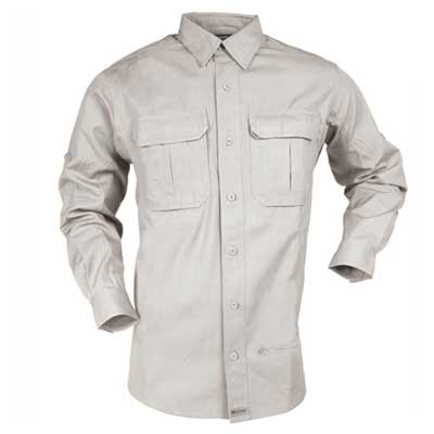 Blackhawk Long Sleeved Tactical Shirt