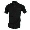 Blackhawk Short Sleeved Tactical Shirt