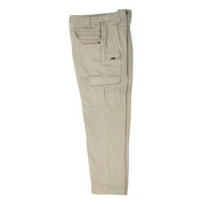 Blackhawk Warrior Wear Tactical Trousers, Khaki
