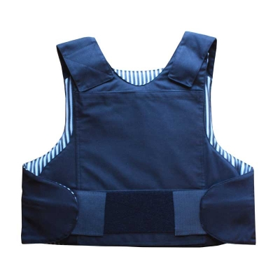 Dyneema Covert Body Armour Vest