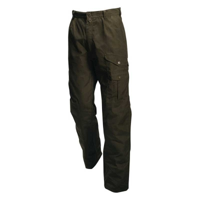 Fjallraven Iceland Trousers