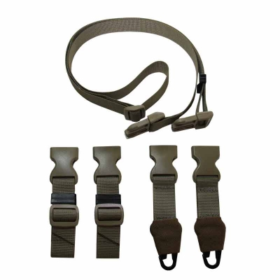 IA 2 Point Rifle Sling
