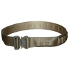 Special Forces Belts